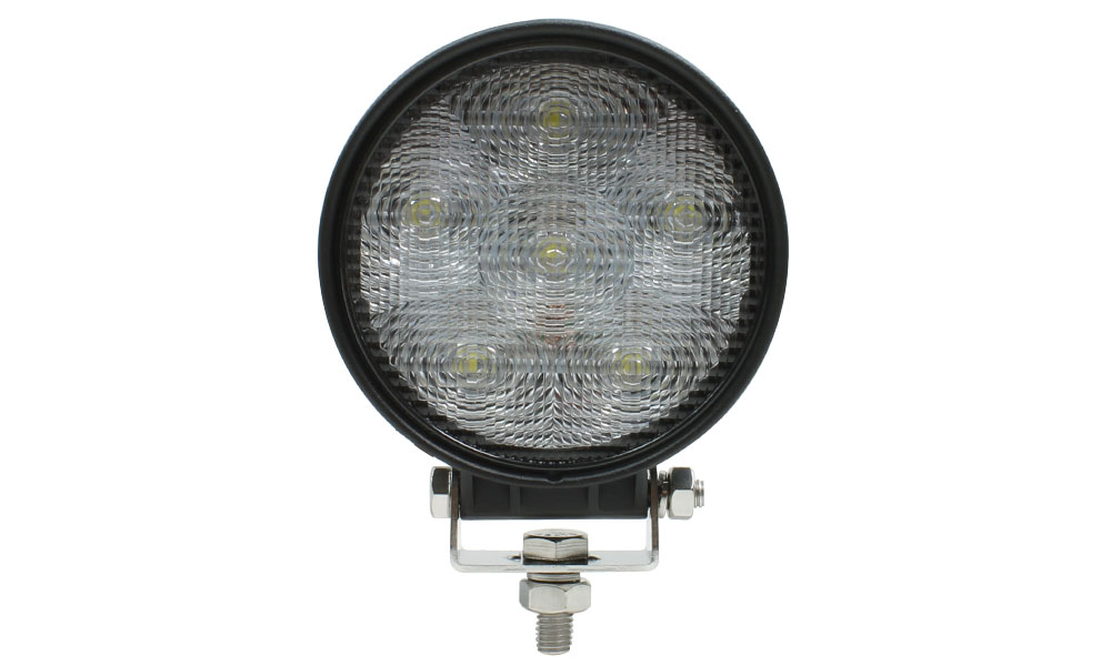 http://www.vehiclesafetymfg.com/images/675/VSM675-round-led-lamp-front-large.jpg