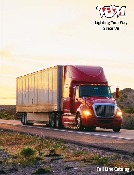 Download the complete VSM product catalog